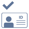 ico-card