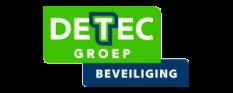 Detec groep logo